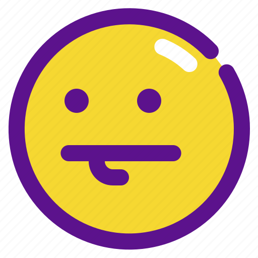 classification, equal, rank, smile icon