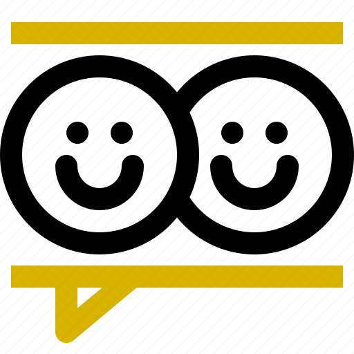 classification, feedback3, rank, user icon