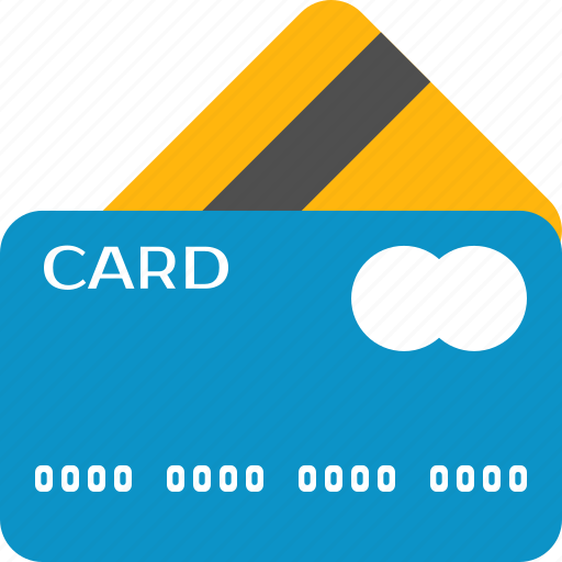 bank, card, cards, credit, maestro, mastercard, visa icon