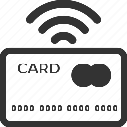 card, cash, credit, pass, pay, payment, paypass icon