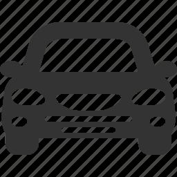 accessories, auto, car, parts, transport icon
