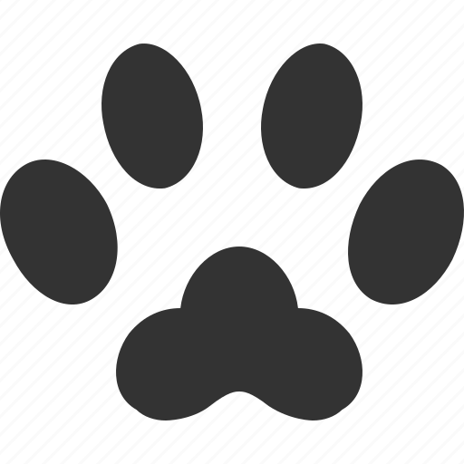 cat, dog, pets, shop icon