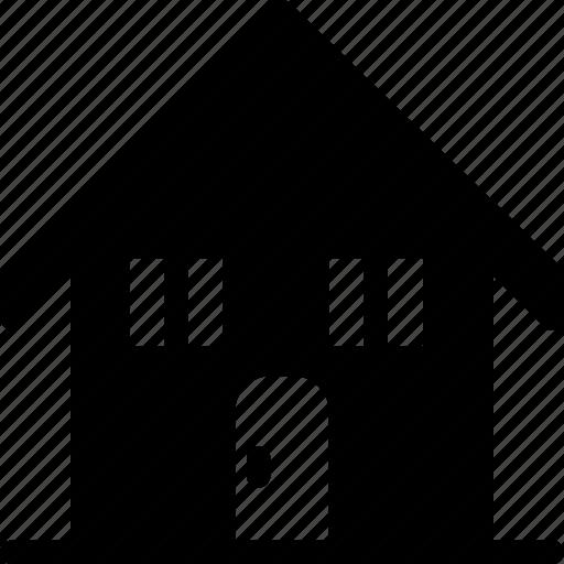 architecture, construction, estate, house, landmark, property, real icon