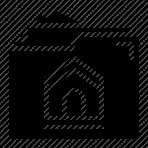 Data, document, file, folder icon - Download on Iconfinder