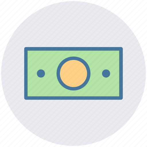 cash, cash flow, currency, dollars, finance, money icon