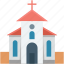 chapel, christian building, church, religious, religious building