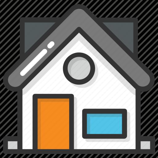 accounting, budget, calculating device, calculator, mathematics icon