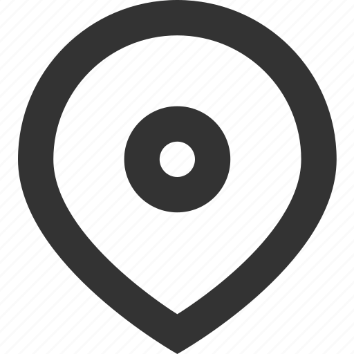 location, map, marker, position, карта, маркер, позиция icon
