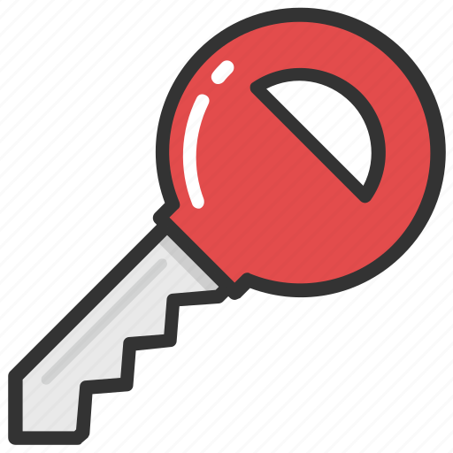 access, key, lock key, login, security icon