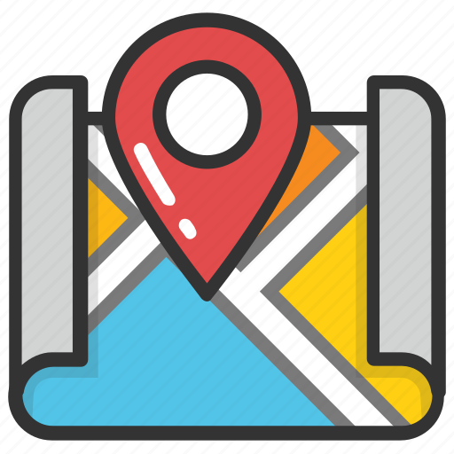 gps, location holder, map pin, navigation, placeholder icon