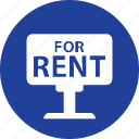 apartment, building, estate, house, property, real