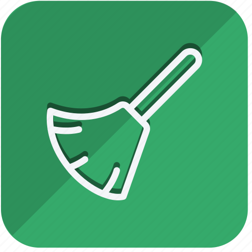 building, construction, estate, paint brush, property, real, tools icon