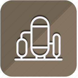 building, construction, estate, monument, oilstation, property, real icon