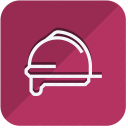 building, construction, estate, helmet, property, real, tools icon