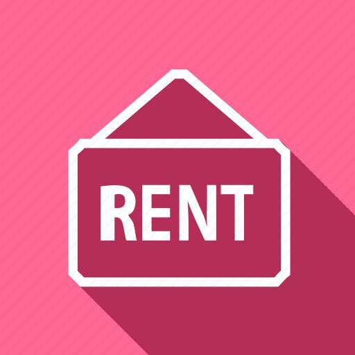 apartment, architechture, building, house, monument, realestate, rent icon