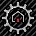 controle, design, development, home, software