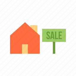 label, price, retail, sale, sign board, sold, tag icon