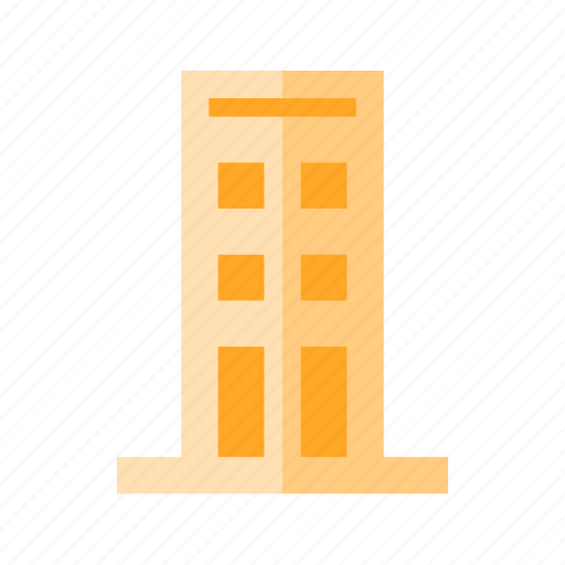 building, center, complex, mall, shop, shopping, store icon