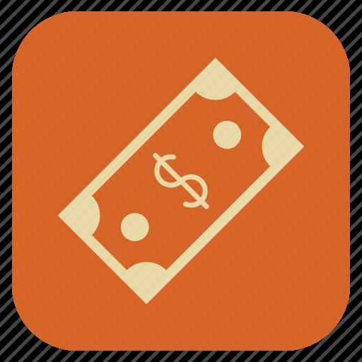 estate, money, real icon