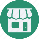 architecture, construction, estate, property, real, real estate, shop icon