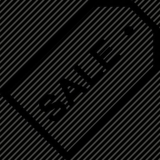 label, sale, sale label, sale tag, tag icon icon