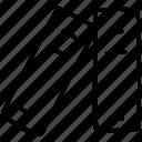 files, folders, documents, office