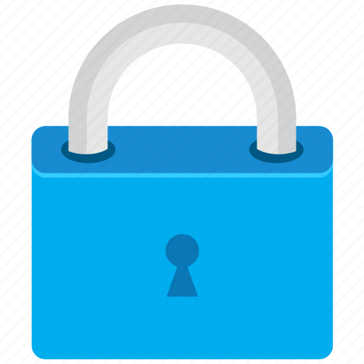closed, lock, locked, password, protection, security, shield icon