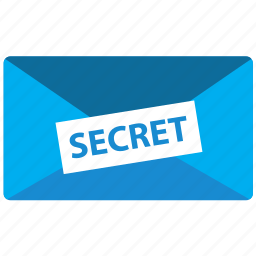 password, protection, safety, secrecy, secret, secure, security icon