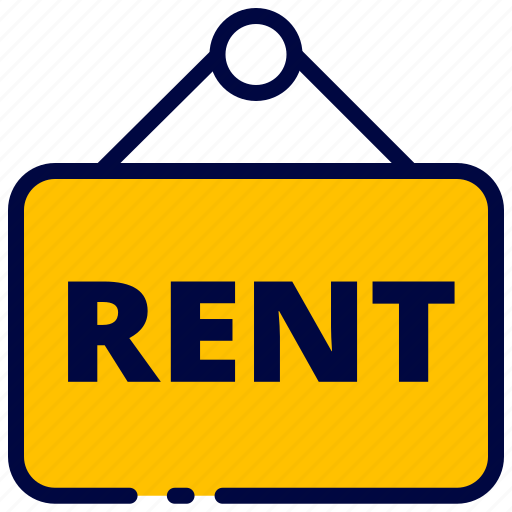 Bukeicon, house, property, rent icon - Download on Iconfinder