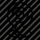 arrows, thin, yul905, vector, circular, geotag