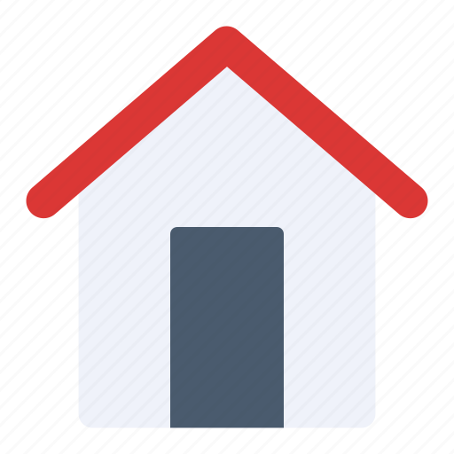 dashboard, home, house, main, start icon