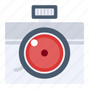 camera, gallery, image, photo, picture icon