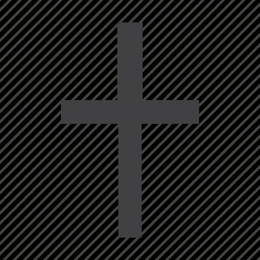 catholic, christian, christianty, cross, jesus, religion, religious icon