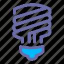 renewable, energy, ecology, lamp
