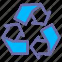 renewable, energy, ecology, recycle