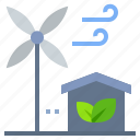 alternative, wind, renewable, eco, friendly, energy, environment