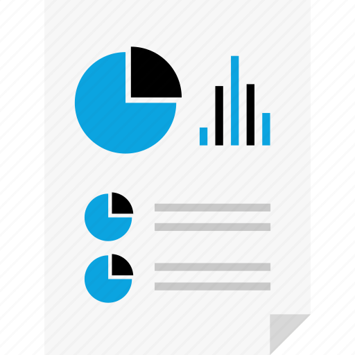 bars, data, layout, page, report, reports, up icon