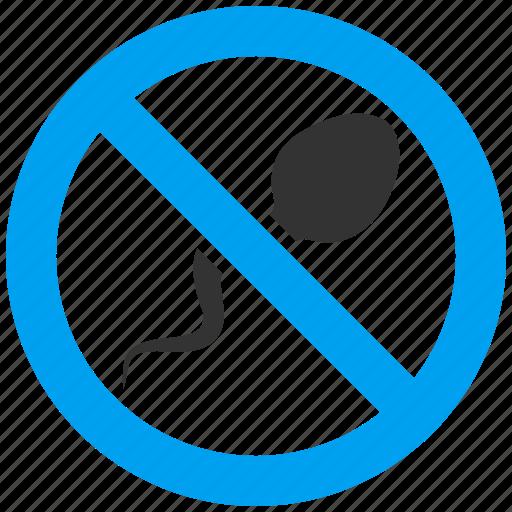 contraception tabs, contraceptives, preservative, preserve, prevention, sperm, spermicide icon