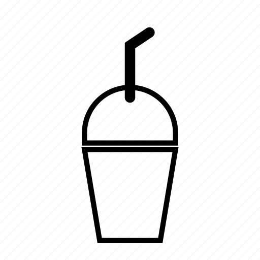 bar, cooking, eat, food, kitchen, restaurant, softdrink icon