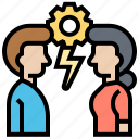 analysis, behaviorism, customer, decision, observe