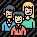 customer, rating, reviewer, satisfaction, survey