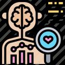 affective, measures, human, affect, analysis