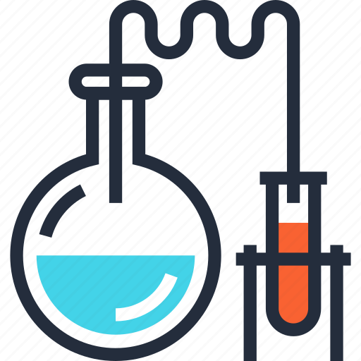 science tube lab research experiment laboratory chemistry icon download on iconfinder science tube lab research experiment laboratory chemistry icon download on iconfinder