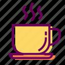 coffee, cup, drink, tea