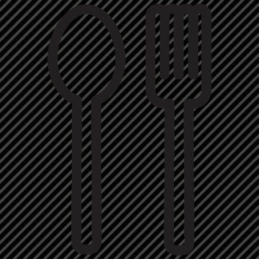 view menu icon