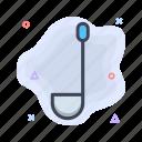 ladle, restaurant, spoon icon