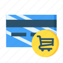 card, credit, retail, shop, shopping, store