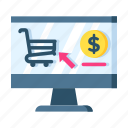 ecommerce, retail, shop, shopping, store