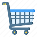 cartv, retail, shop, shopping, store