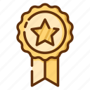 best, retail, seller, shop, shopping, store icon